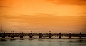 Cours de composition de l'image en photographie à Bordeaux