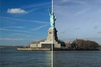 Voir les photos des participants aux précédents cours photo à Paris.