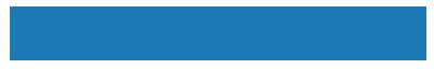 logo PhotoProf bleu