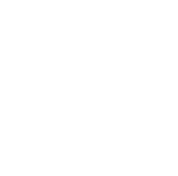 Certificat d'Excellence TripAdvisor 2019